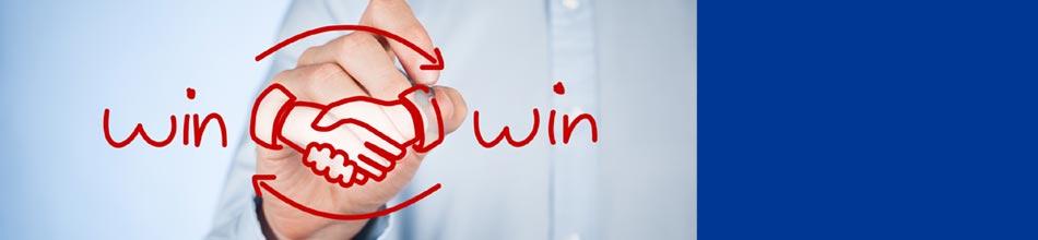 win-win-ankauf
