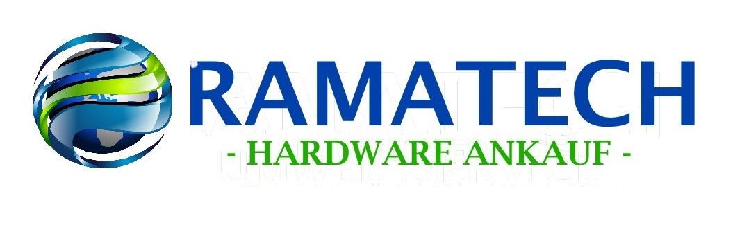 EDV Hardware Ankauf Ramatech Hamburg